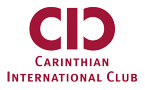 CIC Carinthian International Club
