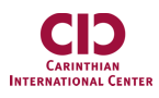 CIC Carinthian International Center